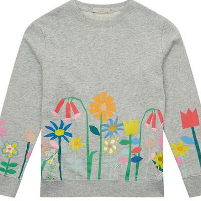 "Stella Mccartney | SS17 | http://www.stellamccartney.com/gb/online/stella-mccartney-kids/girl-kid/jumpers-cardigans#{""ytosQuery"":""true"",""department"":""girls_jumpers"",""gender"":""D"",""yurirulename"":""genericsearchresultwithmmanddeptkids"",""agerange"":""kid"",""page"":""2"",""productsPerPage"":""20"",""suggestion"":""false"",""totalPages"":2,""totalItems"":""26"",""partialLoadedItems"":""20"",""itemsToLoadOnNextPage"":""6""}"