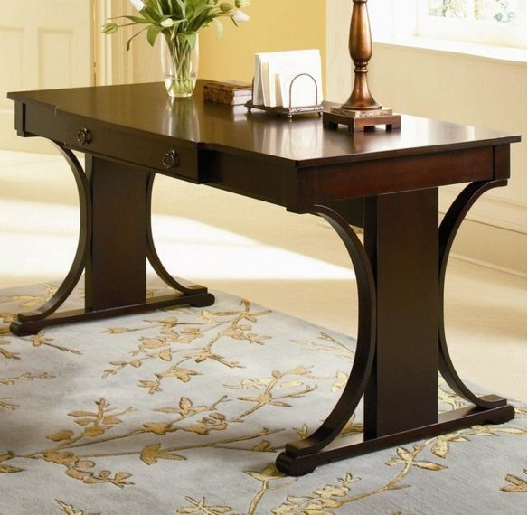 Table Desk– check various designs and colors of Table Desk on Pretty Home. Also checkStudent Desks http://www.prettyhome.org/table-desk/