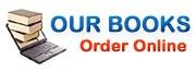 NCERT BOOKS Download