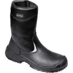 Baak® – Stiefel Hendrik Industrial, 7337 N, Größe 44Toolineo.de