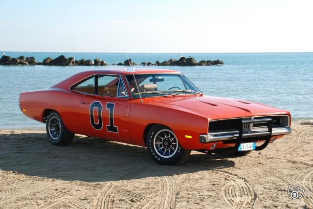 plus de 1000 id es propos de the general lee sur. Black Bedroom Furniture Sets. Home Design Ideas