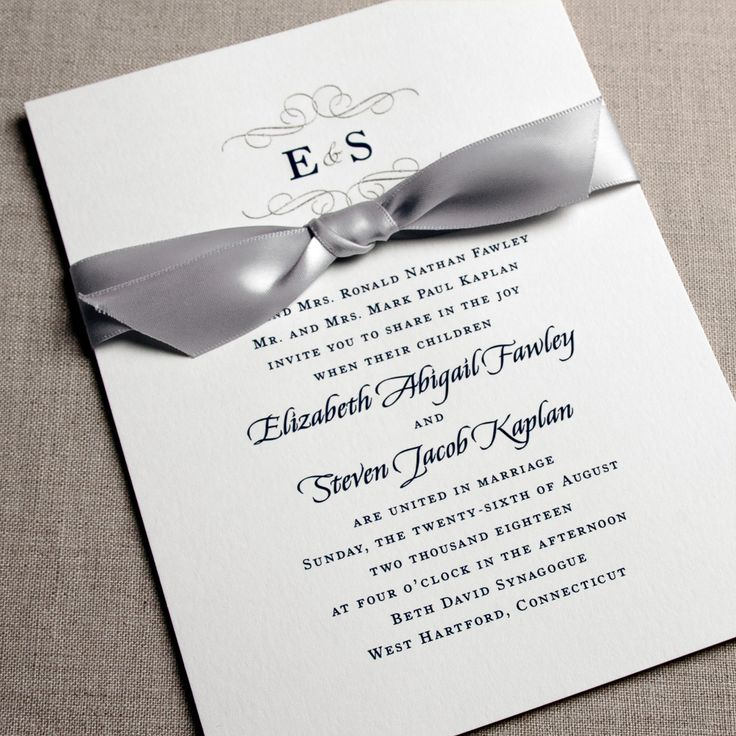 Armenian Wedding Invitations: 40 Best Armenian Wedding Invitations Images On Pinterest