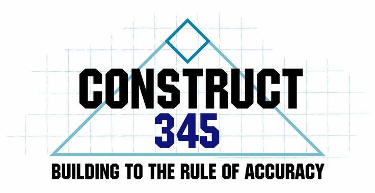Construct345