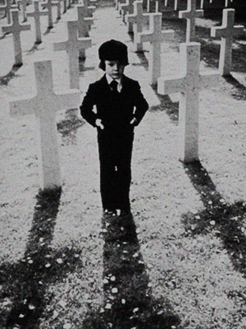 1000 ideas about the omen on pinterest damien omen ii