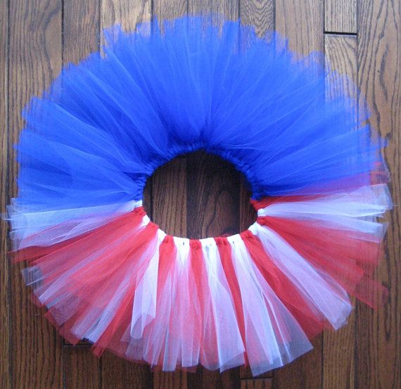 4th of july dresses etsy