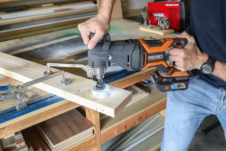 Ridgid Megamax And Diablo Reciprocating Saw Blades Tool Review Tools Arts And Crafts Furniture Reciprocating Saw Blades