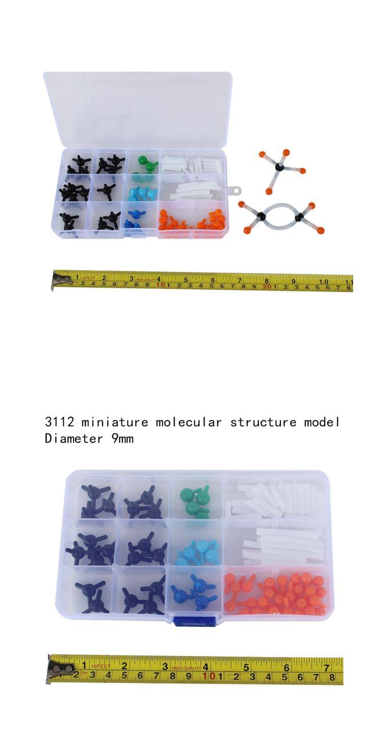 17 Best Regalos Hechos A Mano Para Festividades Images On Pinterest Snowman Pen Refill Mr 7 For V 1 2 10 Mm Red 12 Pcs Pack 9mm Mini Organic Chemistry Molecular Structure Model Kit Small Tube Students 96pcs Set