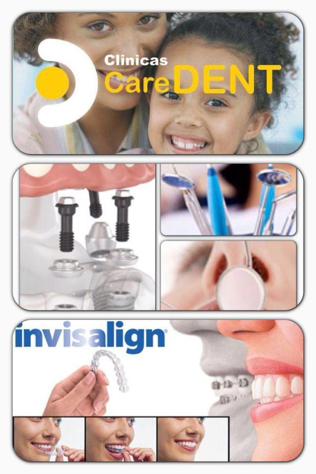 dentista-clinica-fuenlabrada-ortodoncia-invisalign