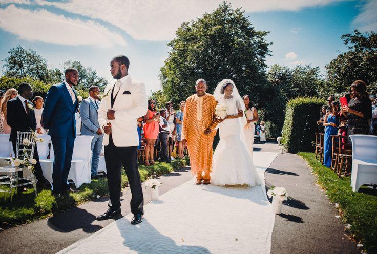 london-wedding-janneh-fabian-18