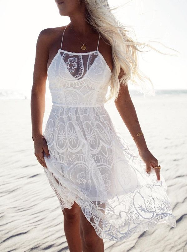 From Winter to Summer: How To Look Boho Chic The Whole Year