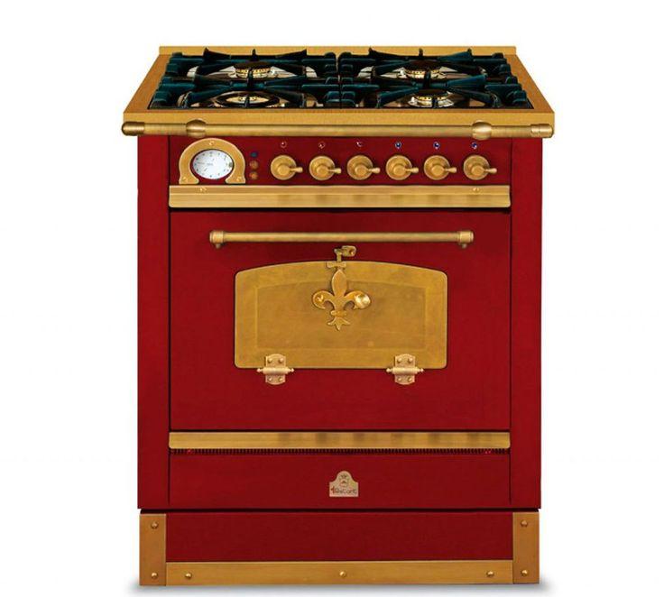 Хорошая газовая плита, какая она?  #плита #декохата #хорошаяплита #выборплиты #газоваяплита #духовка #техника #кухня #техникадлякухни #decohata #kitchen