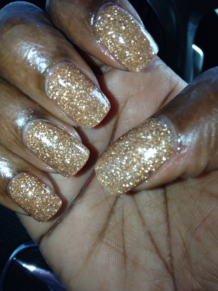 110 best Nexgen Nails images on Pinterest | Nexgen nails colors ...