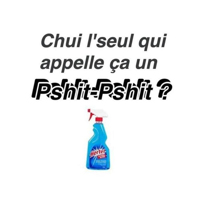 «PANNEAUX» by Gilles & Wad VIDEO Allez-y, décapant,dépitant,déroutant,délirant!!!!!! PANNEAUX ET HUMOUR, Site web de divertissement   Vous trouverez aussi d'aut…
