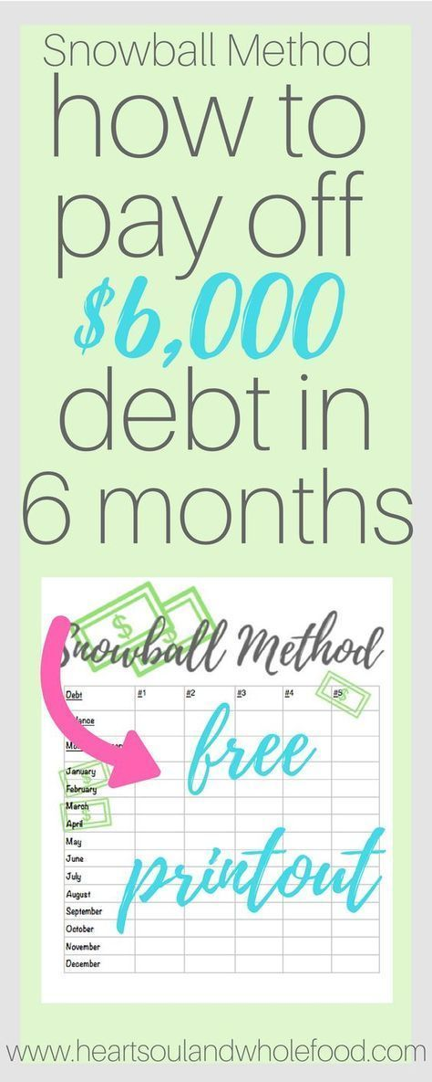 309 best Finance Worksheets images on Pinterest Agenda printable - free debt reduction spreadsheet