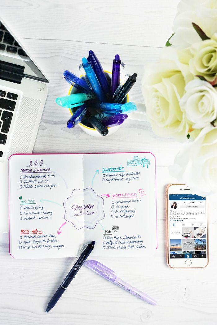 1000+ Ideas About Psychologie Studium On Pinterest   Bewerbung
