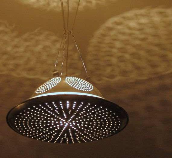 Very 234 best Eco Friendly Chandelier and Pendant Lighting on  DG43
