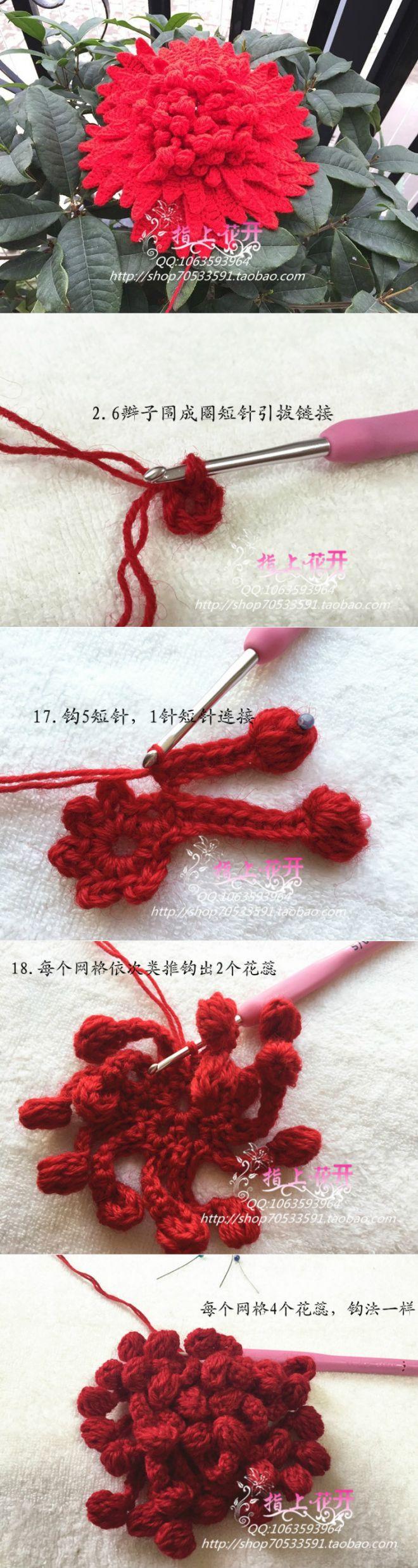 Имею в виду руководство-внешнее плетение паутины цветок технологические карты - свежие срубы вода - веб-простой блог.