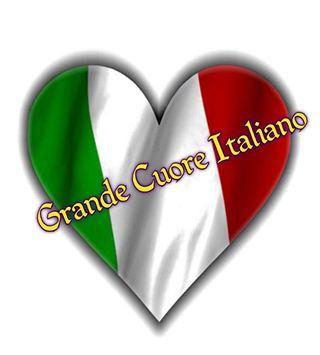 .Big Italian heart www.fb.com/atotalubytammymcchesney or www.atotalubytammy.com