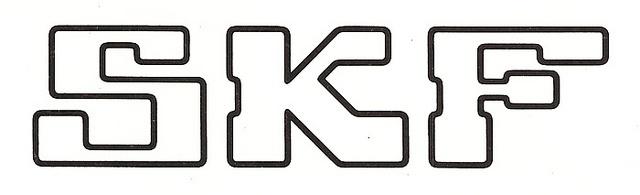 SKF PIONEERS | Home