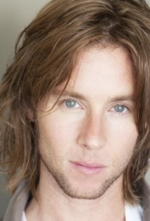 Greg Cipes: The voice of Mikey in Ninja Turtles, Beast Boy, Iron Fist, and Kevin Leven.