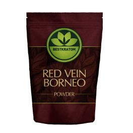 Marked by it's deep dark red veins, Red Vein Kratom comes from the youngest trees in Borneo. This strain is picked at a young age where it displays red veins and leaves. These youngsters are sensitive to insects but resilient to weather and seasonal changes, making their chemical compound differ, therefore changing the red colors its holds from time to time. #buykratom #kratom #kratomeffects #IAmKratom #KratomSaveLives #bestkratom #kratomextract #kratomcapsules #kratompowder #kratomtea…