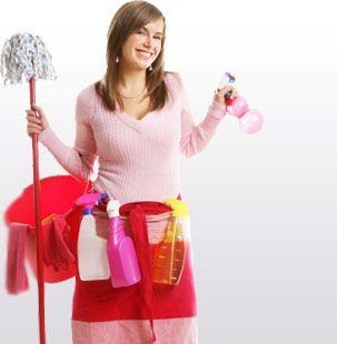 Temizlik firması, temizlik firmaları, http://www.temizlikfirmasi.com