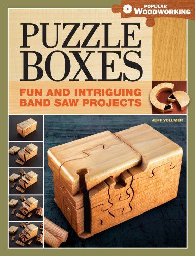 52 Best Wooden Puzzle Solutions Images On Pinterest
