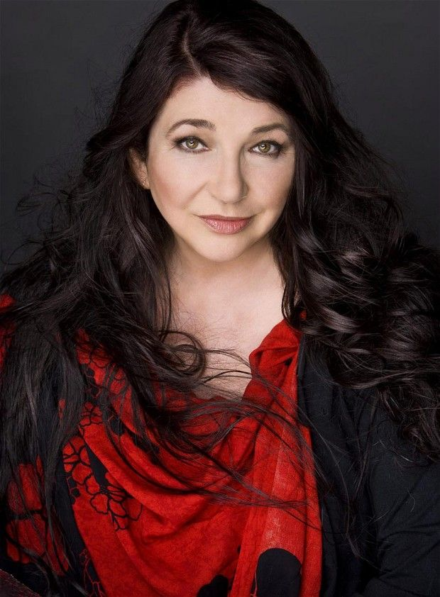 Kate Bush will tour in August 2014 for the first time since 1979, the singer announced. Bush, 55, announced the Before the Dawn tour causing her website, katebush.com, to crash and her name to trend on Twitter as the news broke. We take a look back at the career of one of British pop music's most imaginative artists.