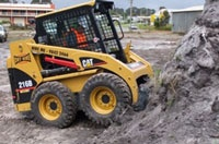 Induction & Training Services  Forklift Licencing, Skid Steer Loader Training, High Risk Licences Perth WA http://itrain.net.au
