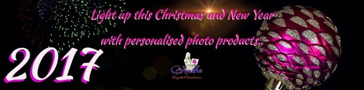 Photo Magnets, Photo Keyrings and Charity message | Amutha Digital Creations