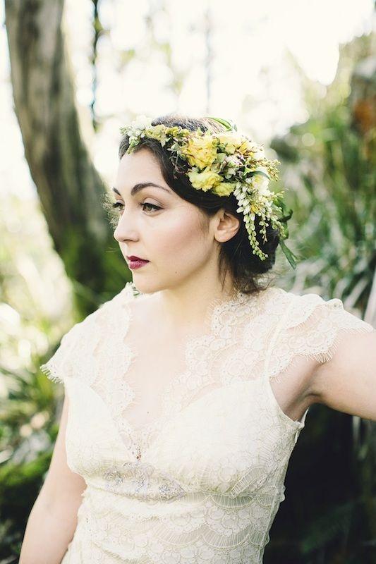 Braut make up und frisur tubingen