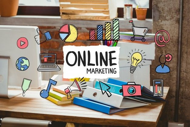 Pentingkah Memiliki Sertifikat Digital Marketing? Cari Jawabannya Disini!