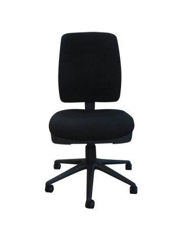 Therapod Miracle Chair image 3