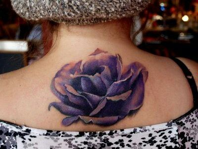 954 best images about tattoo roses on pinterest tattoo for 333 tattoo meaning