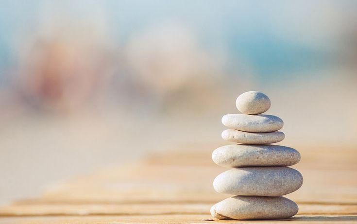 Meditasyon Nedir?