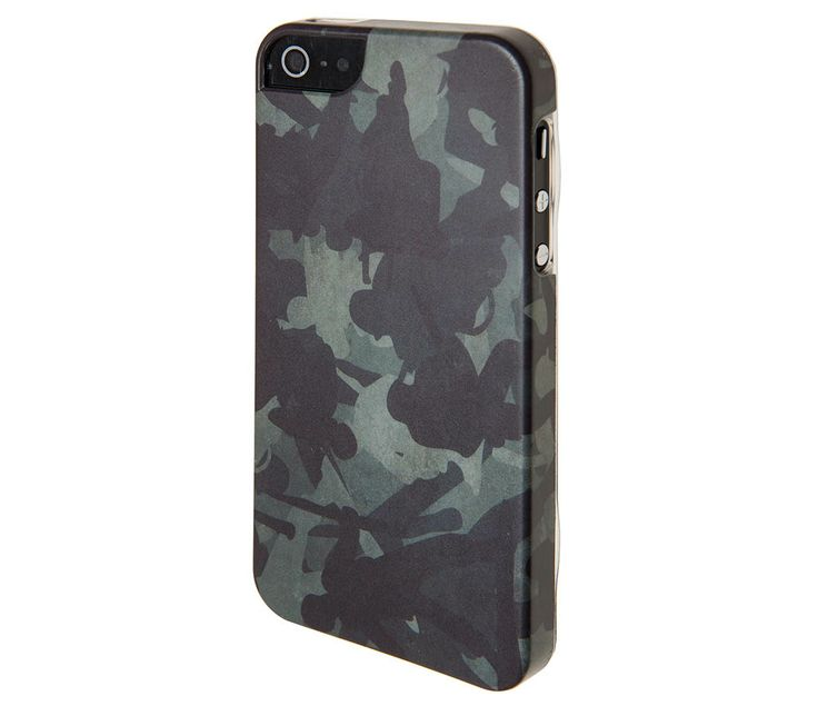 Hard case for iphone5 Military grey http://www.e-boutique.gr/cases-cases-iphone-case-iphone5-military-grey-p-200.html