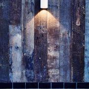 Best 25 Delta Light Ideas On Pinterest Lighting