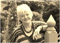 The Cook and Her Companion Saturday 9 May, Regent Theatre, Octagon. Calling all gardening and cooking enthusiasts! Stephanie Alexander and Lynda Hallinan wax lyrical about the good life with Life & Leisure editor, Kate Coughlan.