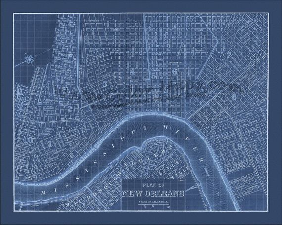 236 best MAP images on Pinterest Maps, Cartography and Antique maps - new blueprint wealth australia