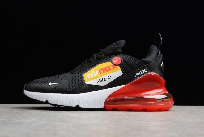 Men's Nike Air Max 270