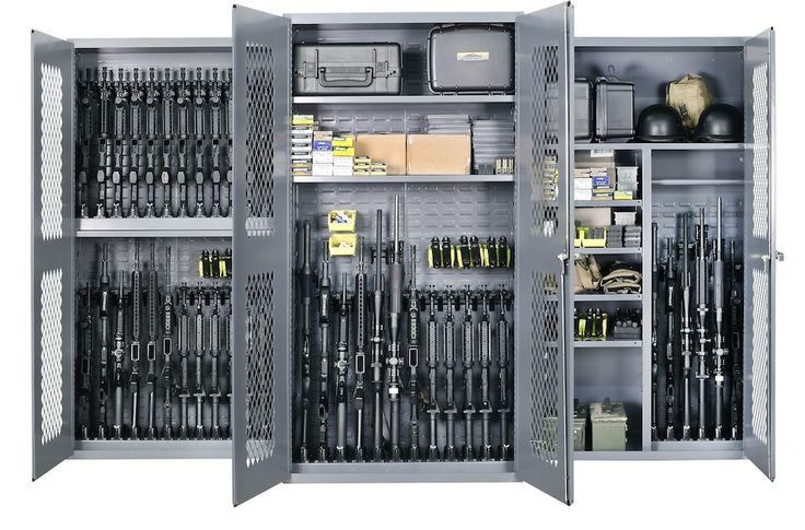 Military Tactical Gear | Tactical Gear Storage System | Tactical Life... Nice... It's on my Christmas list to Santa...