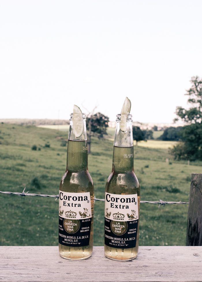 What a view. #CoronaExtra #corona #theplacetobe