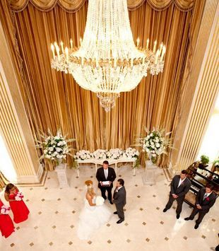 In June 2013, TJ Wilson (Tyson Kidd) married Natalie Neidhart (Natalya) at a private estate in Sarasota, Florida. The couple have been together since November 2001  are featured on the reality show, Total Divas.