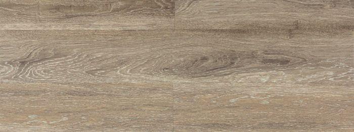 Kenbrock Flooring – Residential   Harmony