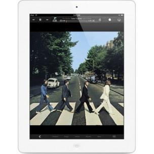 New iPad 16gb (белый)  19 990 руб