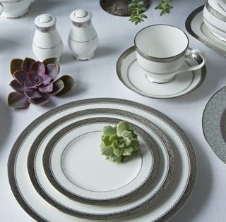 noritake official site elegant and casual dinnerware giftware and more