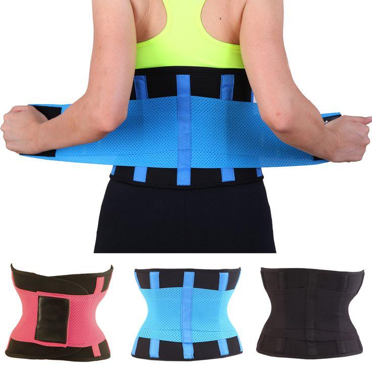 KSKshape Faja Cintura Delgada Tummy Control Faja Cinturón de Cintura de Cincher Underbust Corset Firm Cintura Trainer Adelgaza Vientre Banda