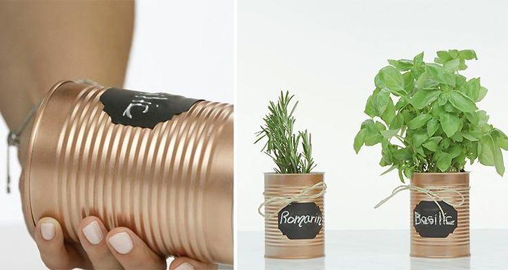 1000 images about diy on pinterest gift wrap washi tape and masking tape. Black Bedroom Furniture Sets. Home Design Ideas