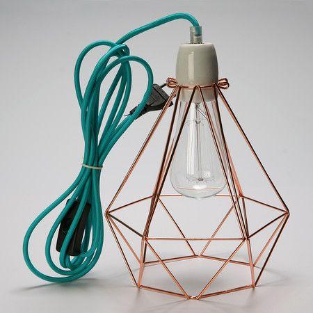 diamond-table-lamp-1-bronze-164698.jpg (450×450)