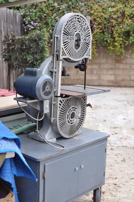 "Photo Index - Racine Tool & Machine Co. - 14"" Snowflake ..."
